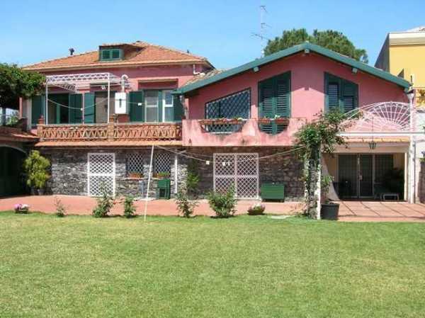 B&B Guest House La Casa del Ficus