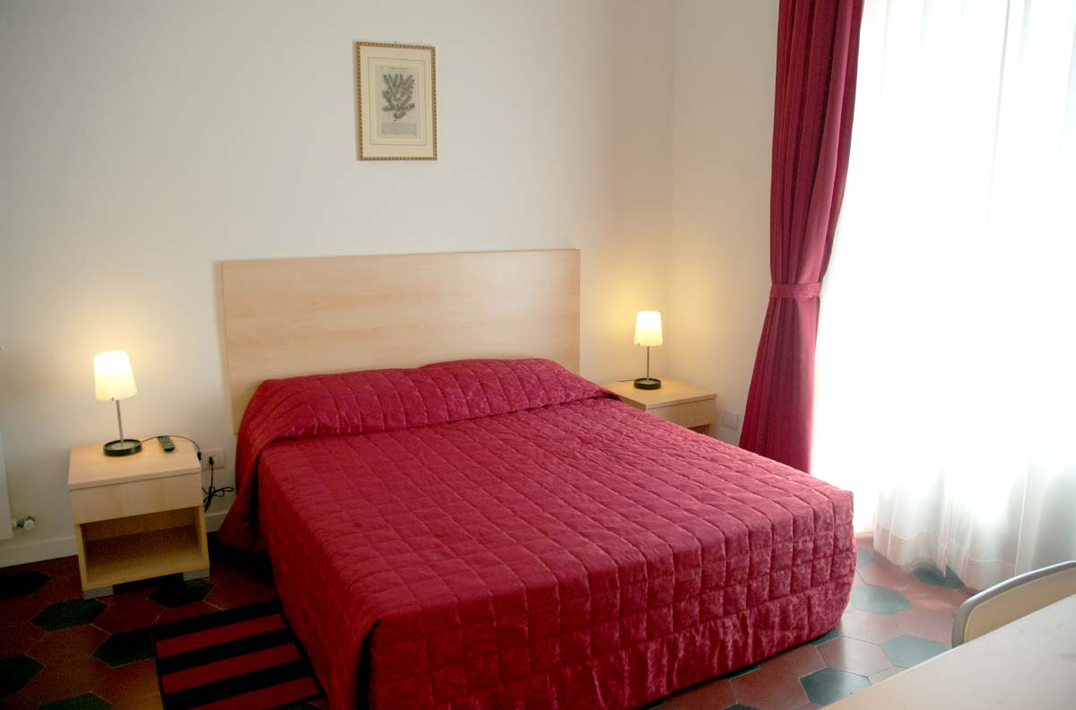 Bed and Breakfast Federico Roma Esquilino