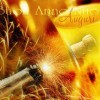 speciale feste di natale e un FANTASTICO CAPODANNO 2012