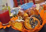 Bed e Breakfast Piazza Dante Napoli