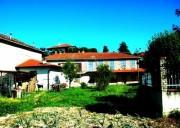 Dormire in Piemonte-Langhe-Monferrato