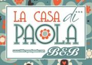 B&B La casa di Paola