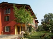 Bed and breakfast Colle Santa Margherita