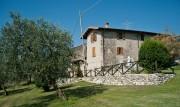 B&B Ca dei Casai – Lago di Garda