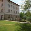 Offerta Weekend Hotel Certaldo Toscana