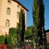 Offerta Ponte 1° Maggio  in Toscana Hotel Certaldo