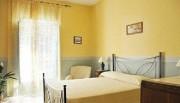 Bed & Breakfast Castellabate