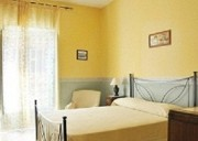 Bed & Breakfast Castellabate