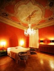 N4U Guest House Florence