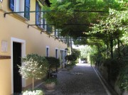 B&B Agriturismo Villa Schindler 1873