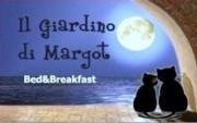 Il Giardino di Margot