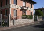 Villino Albachiara affittacamere