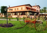 Bed And Breakfast I 4 Ricci