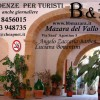 Bed & Breakfast Zaccaria