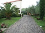 Villa Baiera