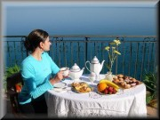 Beb & Breakfast Casa Armonia