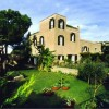Villa Giulia Bed and Breakfast