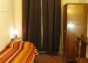 Appartamento luminoso in palazzo storico su Piazza dei Re di Roma accanto Metro A