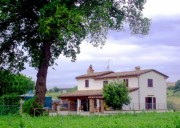 Bed and breakfast La Quercia
