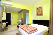 Moai Home B&B Roma
