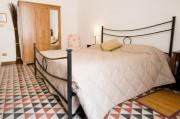 L'Arca Bed & Breakfast