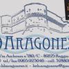 B&B Aragonese