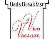 B&B Vico vacanze