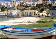 B&B Sicilia Nel Golfo.