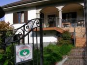 b&b villa romaniani
