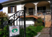 b&b villa romaniani