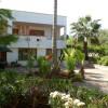 bed & breakfast villa Apollonia (Salento)