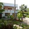 bed & breakfast villa Apollonia (Salento)