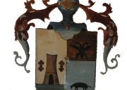 B&B Palazzo della Torre Peschici