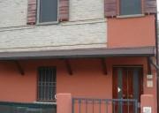 B&B Villa Dea