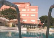 Maremonti Hotel serv. B&B
