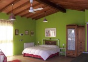 B&B MENICA MARTA COUNTRY HOUSE