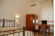 Bed and breakfast a Cagliari – B&B Le Pavoncelle