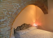 Allegra Toscana – Affitti turistici & Short lets
