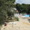 Hotel Villa Belfiori