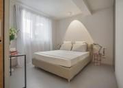 La Cortevecchia – Casa Vacanze – b&b -Bergamo