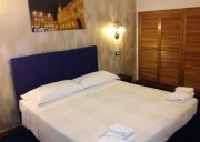B&B Bologna Zona Fiera – Tel 3407135271