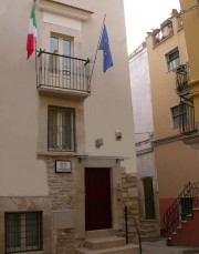 Bed & Breakfast Hotel PALAZZO DUCALE Andria