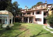 Casale dell'Insugherata B&B Roma
