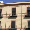 La Casa Del Moro