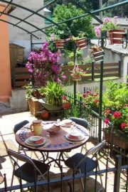 Castelnuovo Bed And Breakfast
