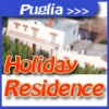 Holiday Residence