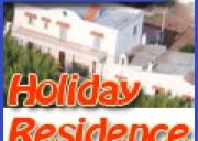 Holiday Residence