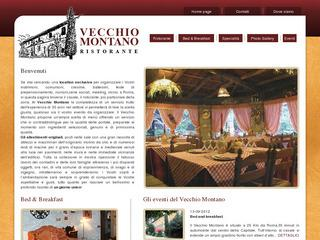 BED AND BREAKFAST CASTELLI ROMANI
